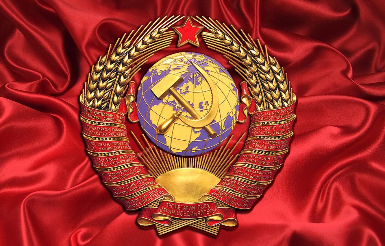 Bài học từ sự sụp đổ của Liên Xô: Từ mất Đảng đến mất nước
