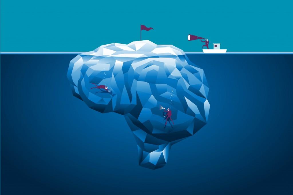 Ý thức và Vô thức dưới góc nhìn phân tâm học của Sigmund Freud