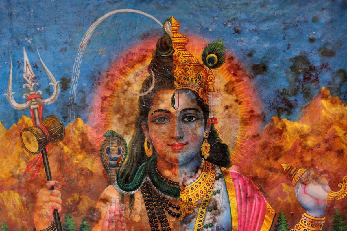 Về tính huyền bí của nền văn hóa – nghệ thuật Ấn Độ