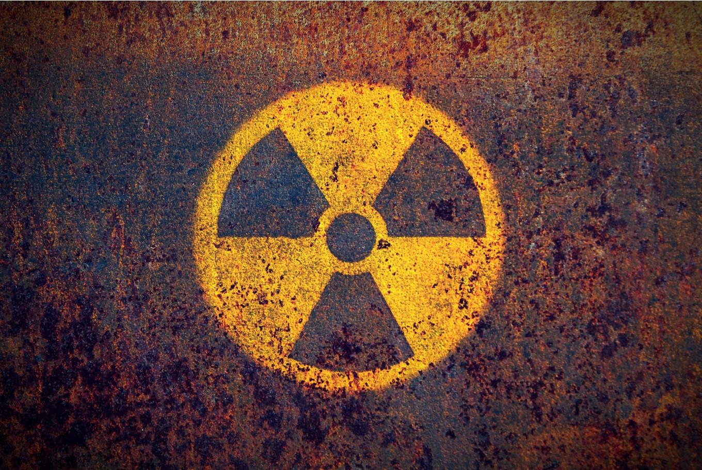 Những hé lộ về chương trình chế tạo vũ khí nguyên tử của Nhật Bản