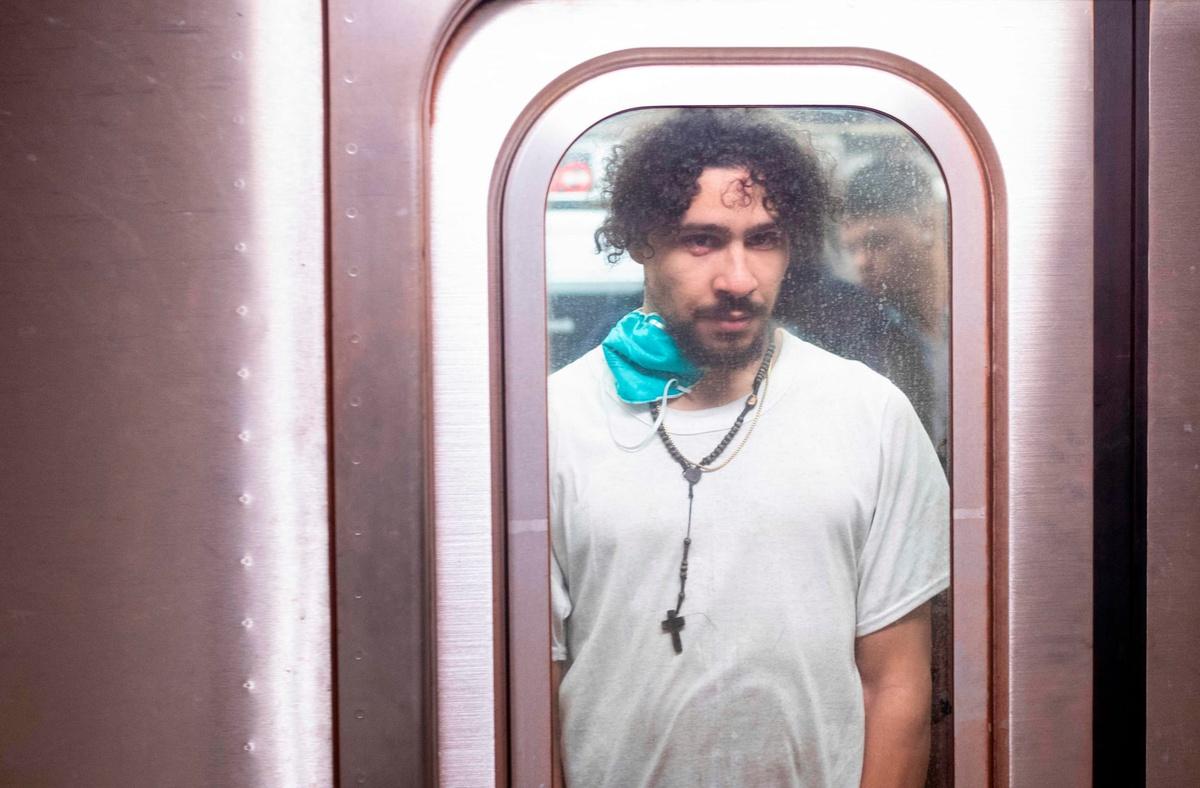New York tu thanh pho 'khong ngu' hoa 'khong nguoi' hinh anh 3 4891_AFP.jpg