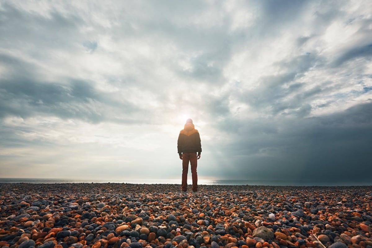 11 điều cần ghi nhớ về kiểu người hướng nội