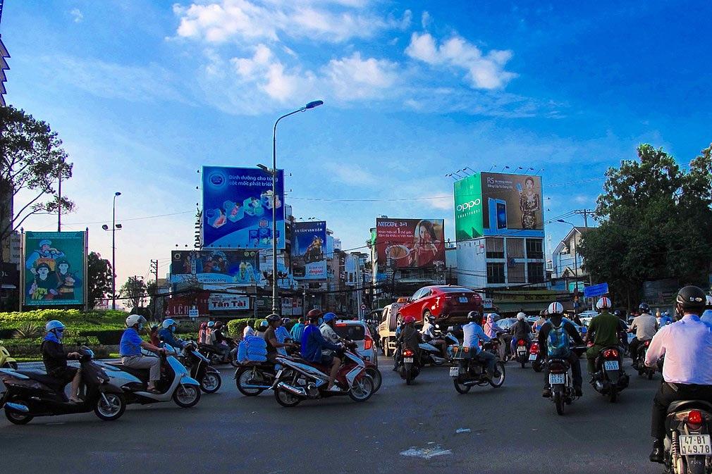 Cuộc nổi dậy của Lê Văn Khôi và mồ chôn tập thể lớn nhất Sài Gòn