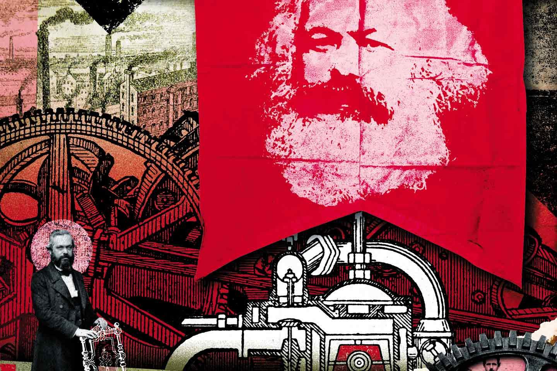 Chủ nghĩa Marx phương Tây – một cái nhìn tổng quan