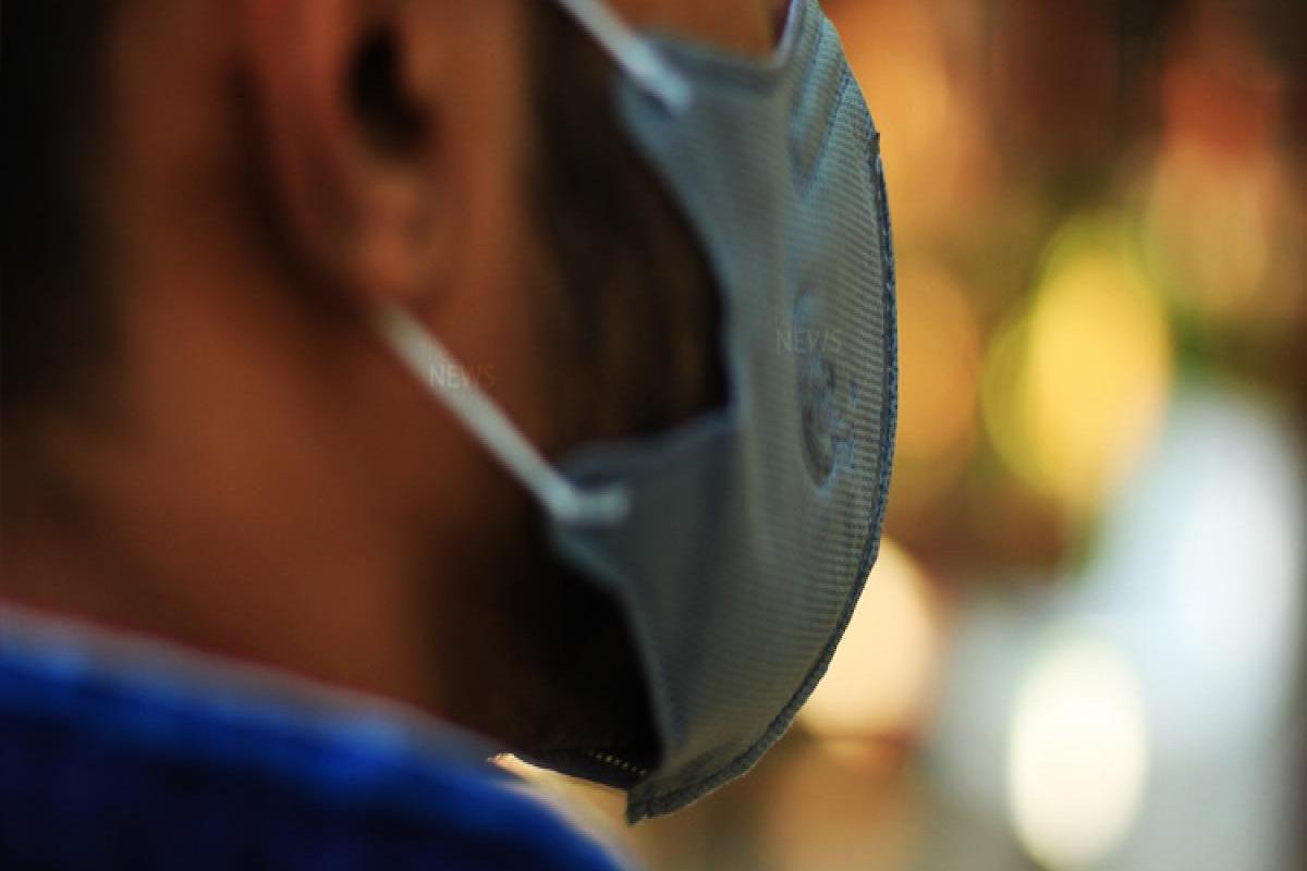Kỳ thị người nước ngoài thời dịch bệnh: Lối hành xử mông muội