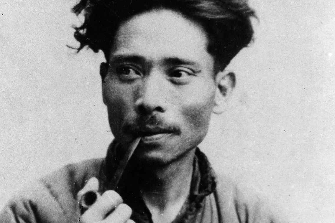 Những giai thoại về lưỡng quốc Tướng quân Nguyễn Sơn