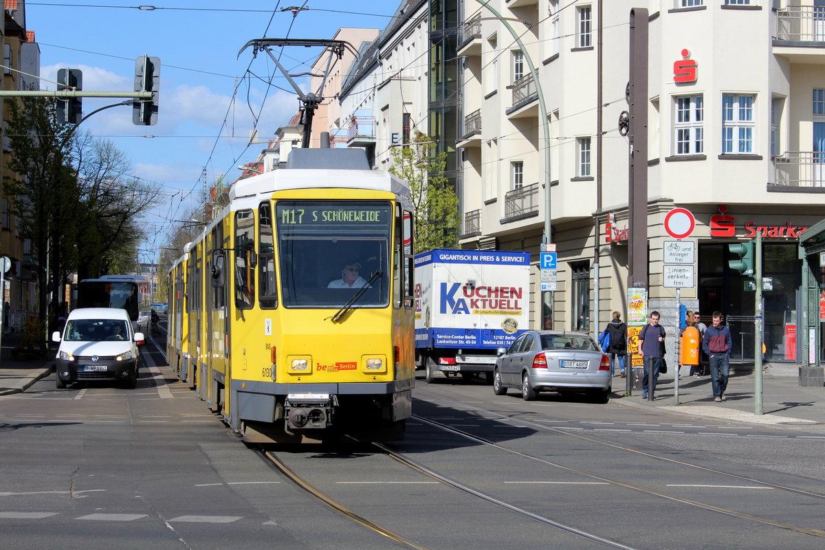 Một góc nhìn về văn hóa giao thông ở Đức