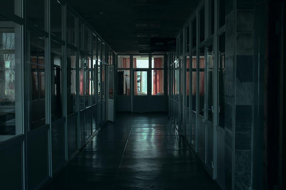 Về nạn quấy rối tình dục trong công sở ở Việt Nam