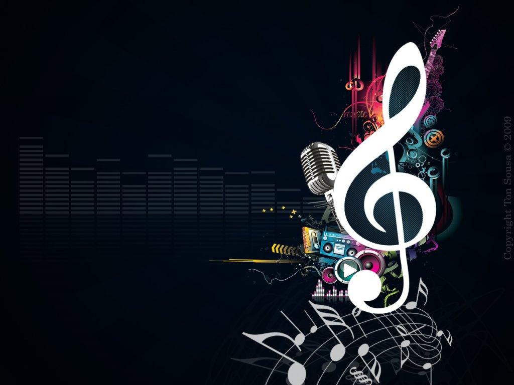 Bàn về một số người được gọi là 'nhạc sĩ' ở Việt Nam ngày nay