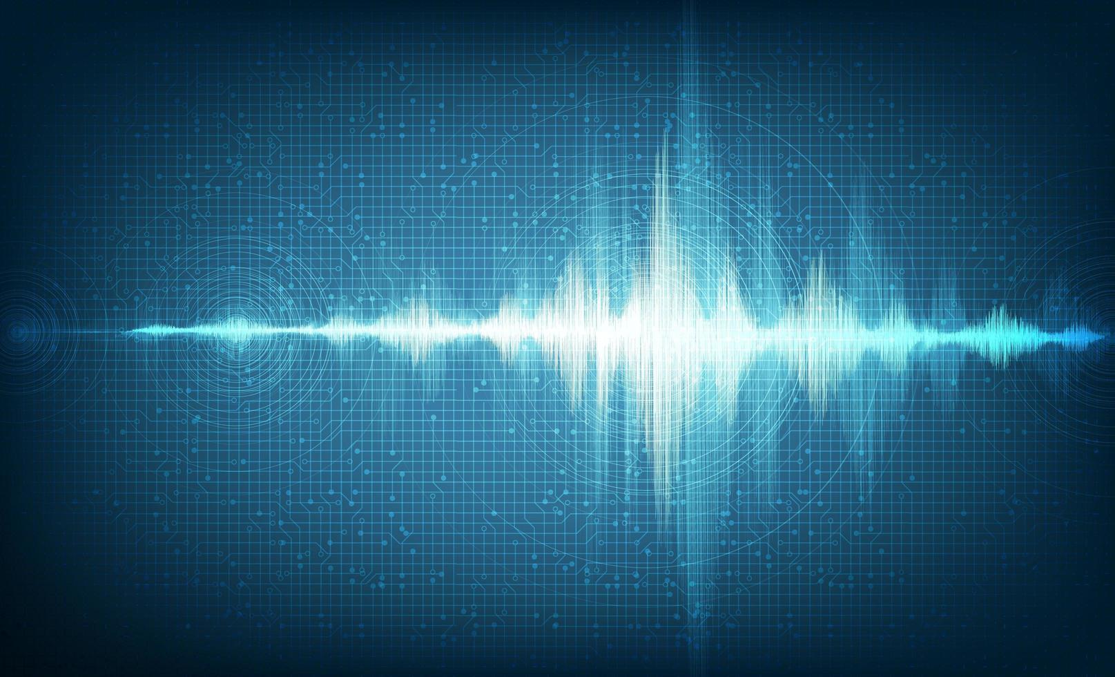 Nhạc cổ điển và ngưỡng cửa của cuộc cách mạng số hóa
