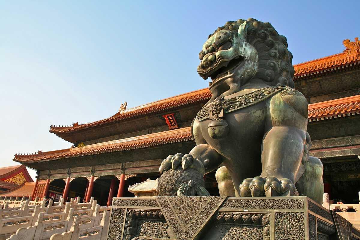 Số phận Lê Chiêu Thống và đoàn tòng vong trên đất Trung Quốc