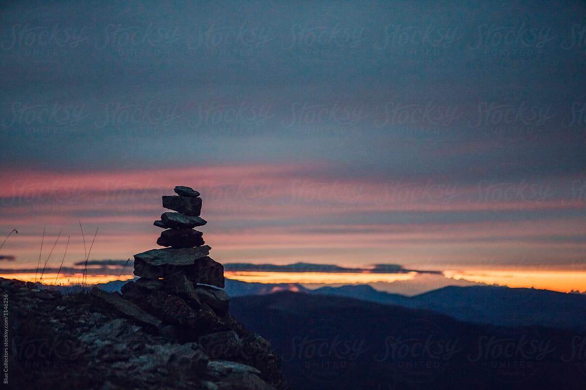 Câu hỏi 'Làm sao để có cuộc sống bình an?' và câu trả lời từ Phật giáo