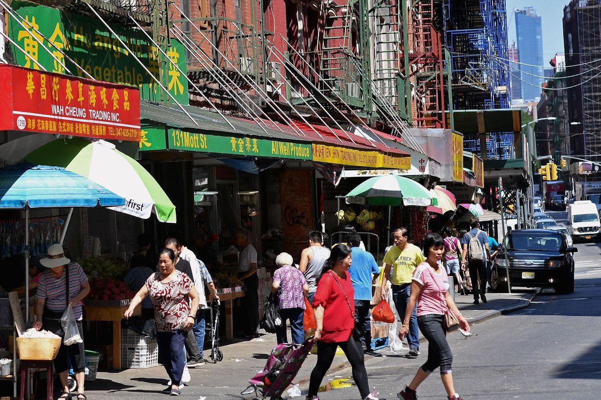 Hai mặt của mối quan hệ Việt Nam – Trung Quốc