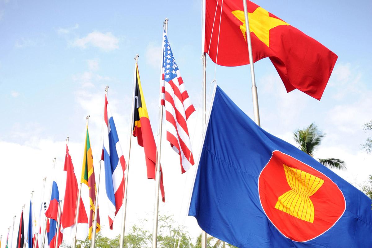 Lời cảnh tỉnh từ đại dịch COVID-19 cho các nước ASEAN