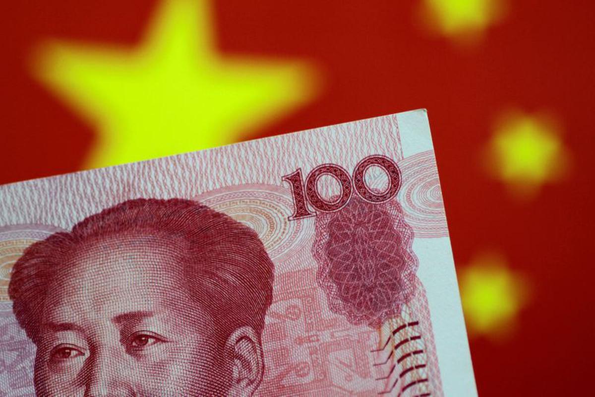 Nguy cơ cán bộ bị mua chuộc khi học tập, công tác tại Trung Quốc