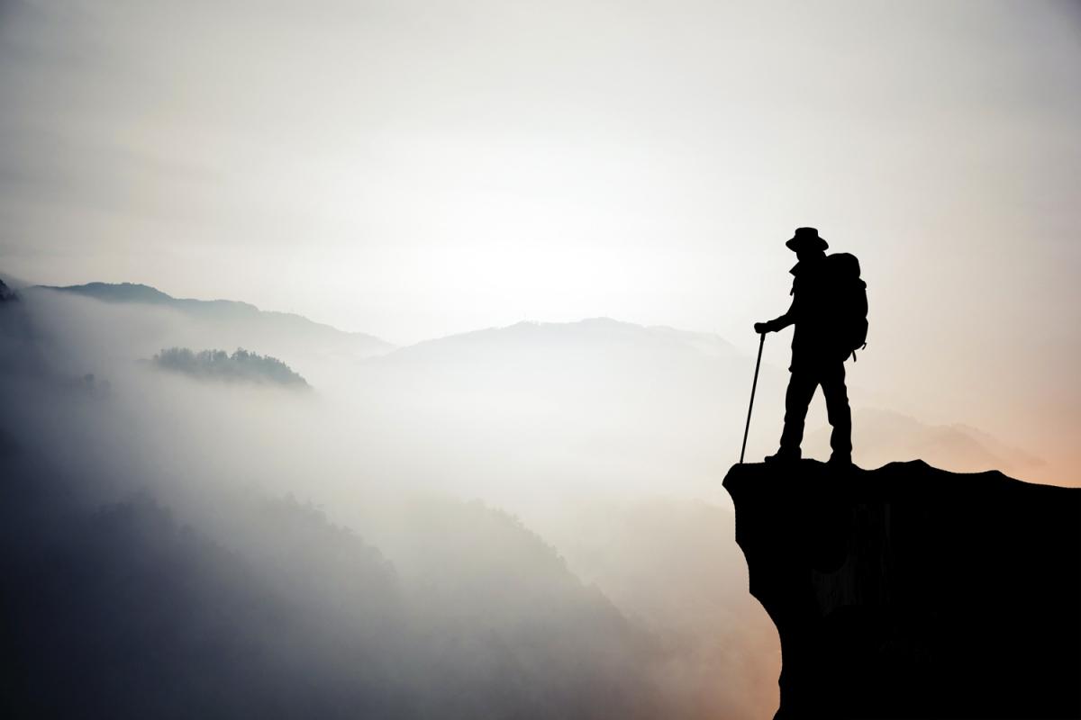 9 loại vốn đời người là nền tảng để lập thân, bạn có bao nhiêu?
