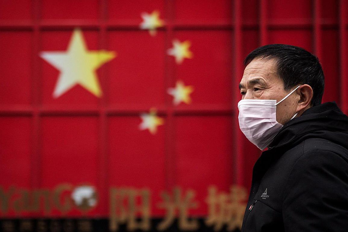 COVID-19 tác động đến chính sách đối ngoại của Trung Quốc ra sao?