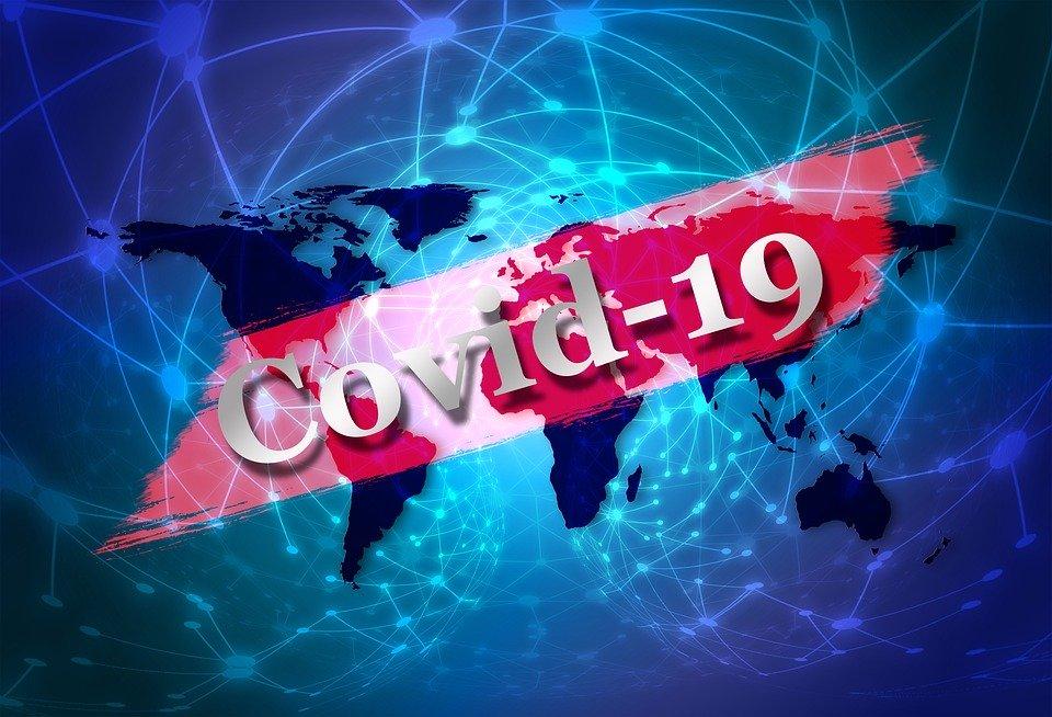 Đại dịch COVID-19 và sự thay đổi quan hệ giữa các quốc gia