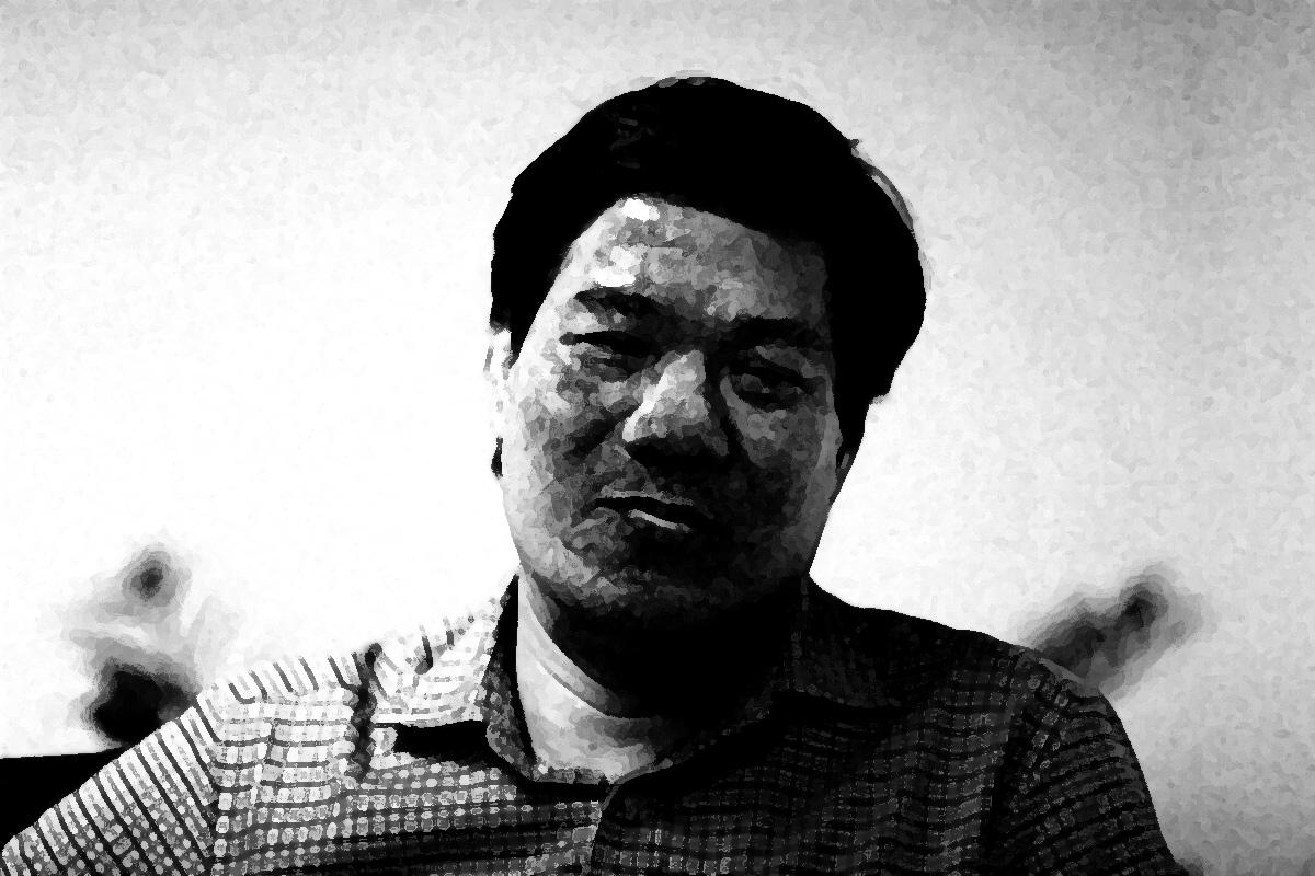 Nói thẳng: Nguyễn Nhật Cảm – ông quá tham lam, vô cảm