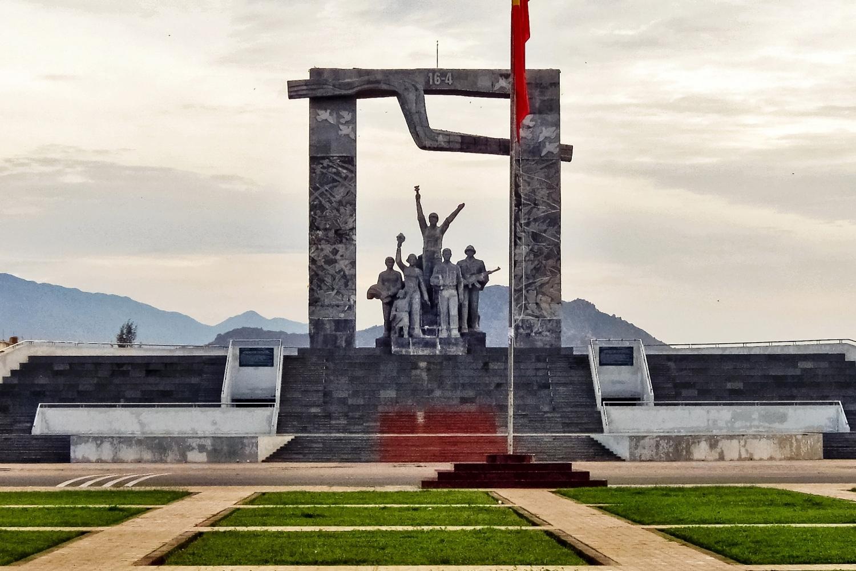 Từ trận chiến Phan Rang đến sự sụp đổ không thể cứu vãn của VNCH