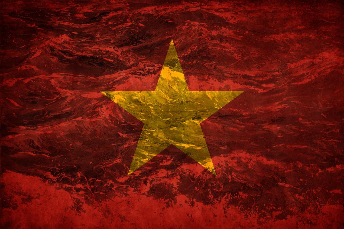 Hải quân Việt Nam và mùa xuân lịch sử 1975