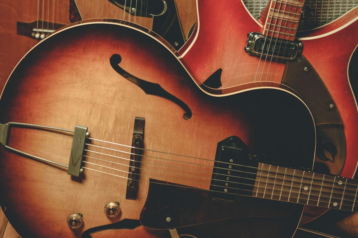 Mối liên hệ của âm nhạc với các loại hình nghệ thuật khác