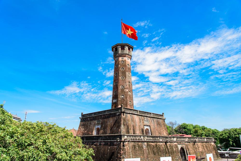 'Thêm bạn, bớt thù' – nguyên tắc chiến lược trong tư tưởng ngoại giao Hồ Chí Minh