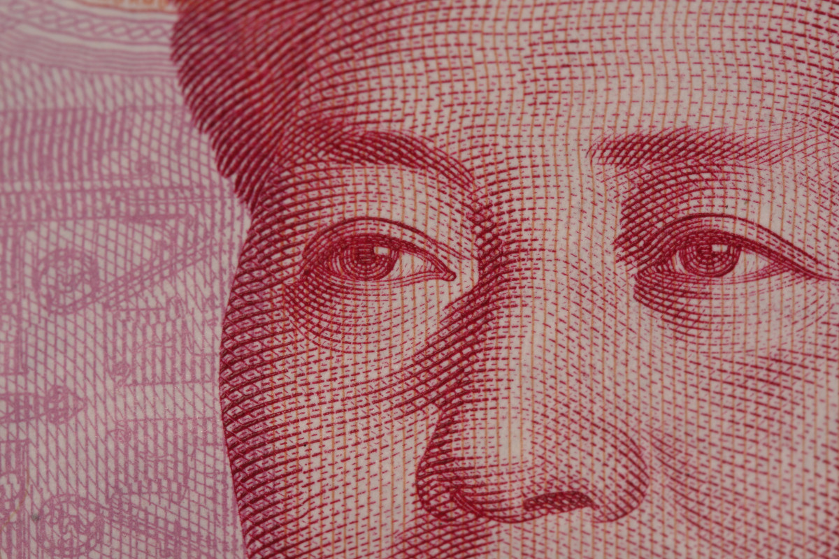 Người Việt phải làm gì trước những hành vi ám muội của Trung Quốc?
