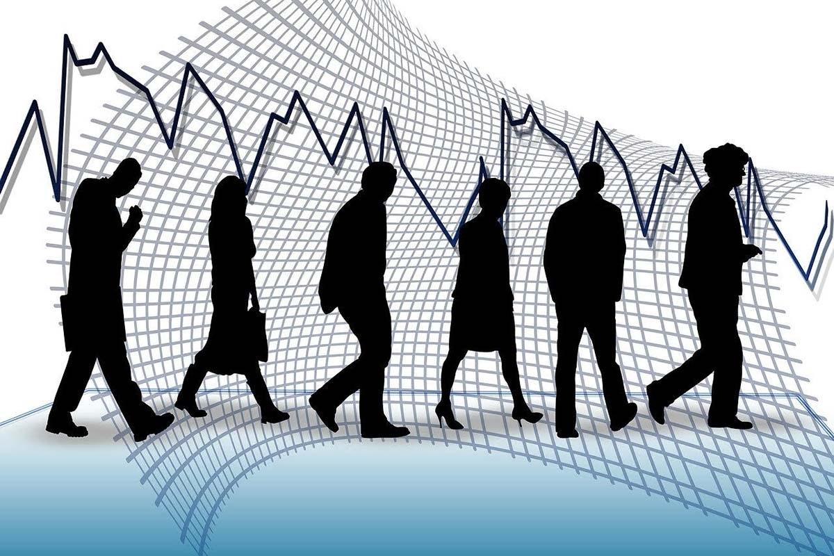 Những điều cần biết về Thất nghiệp và Bảo hiểm thất nghiệp