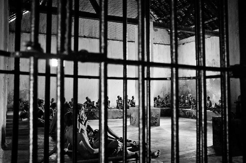 Giải phóng 'Địa ngục trần gian' Côn Đảo năm 1975: Chiến công ngoạn mục