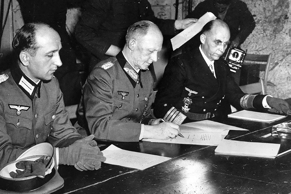 Dư âm và bài học quan hệ quốc tế từ cuộc Thế chiến II