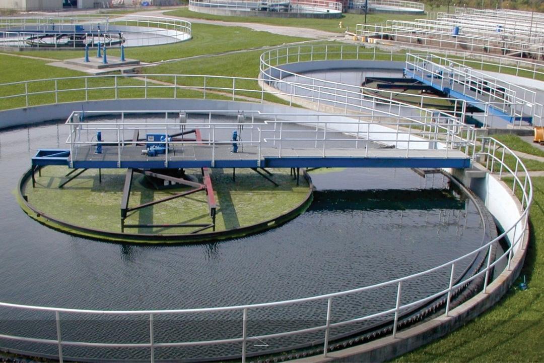 Một số kinh nghiệm về phát triển công nghiệp môi trường trên thế giới