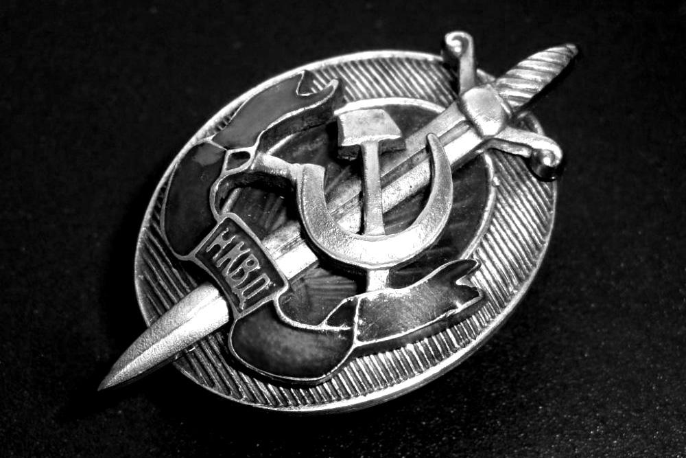 Những đòn phản gián của Liên Xô khiến Đức Quốc xã khốn đốn
