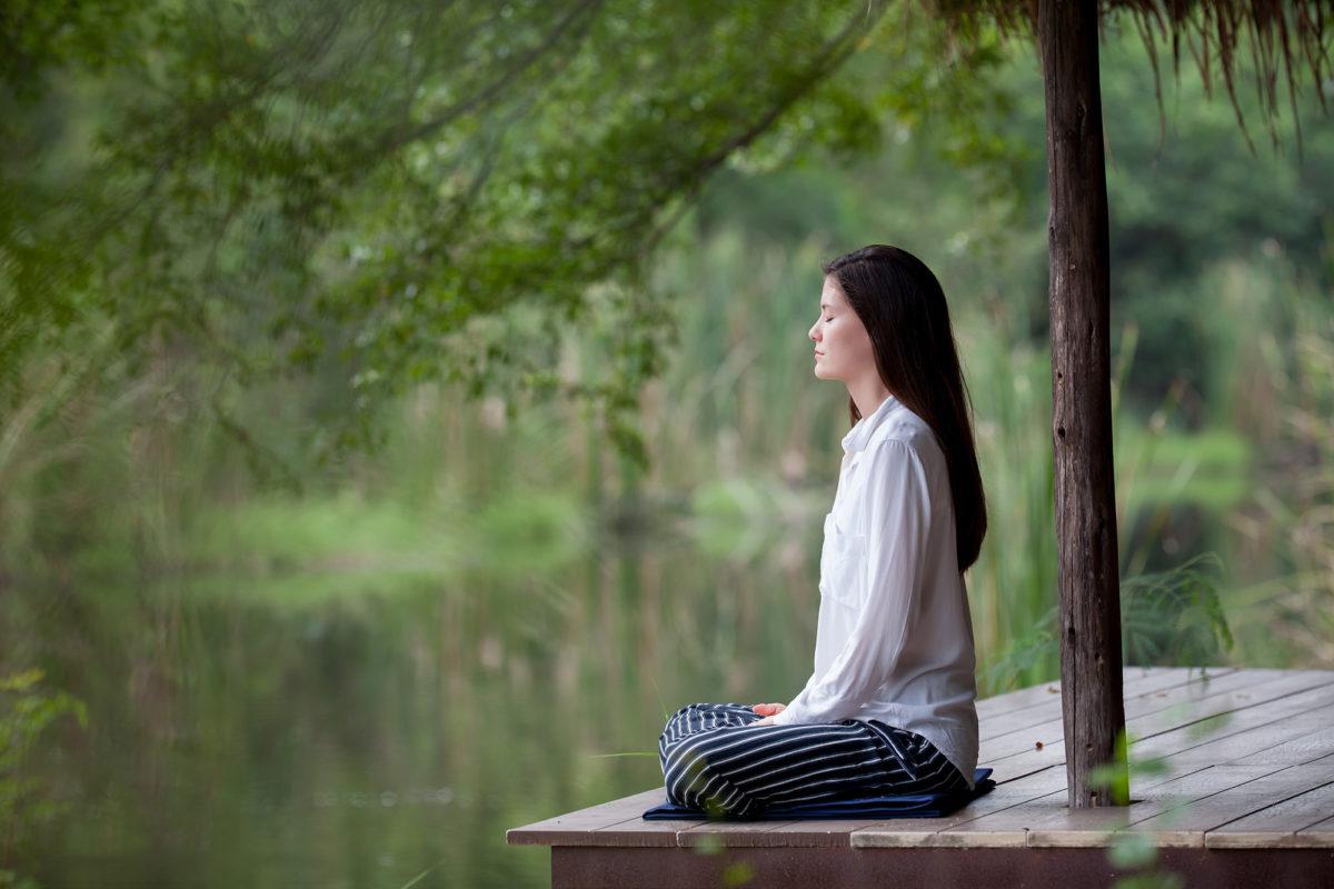 Thói quen sống lành mạnh có thể giúp tránh ung thư như thế nào?
