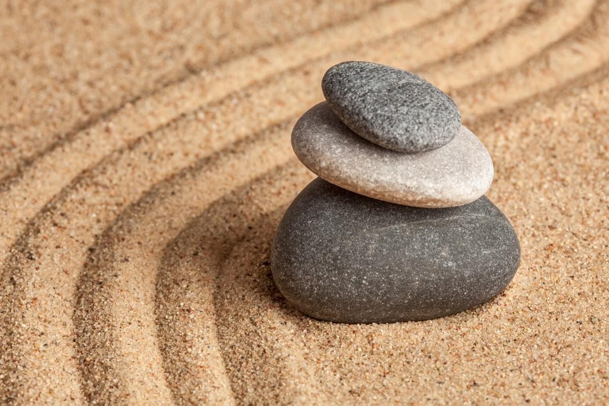Trị tâm sân hận – lời khuyên từ đạo Phật