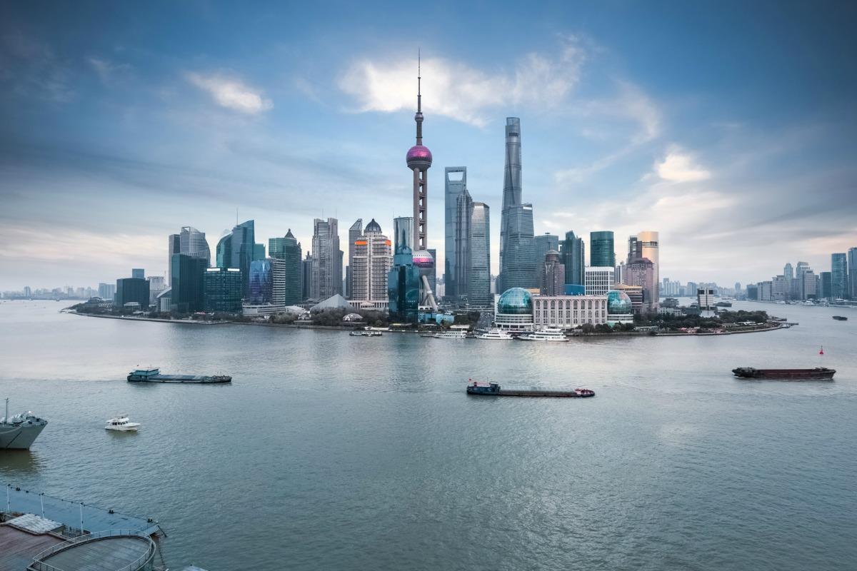 Đến bao giờ Trung Quốc mới chịu trở thành 'nước phát triển'?