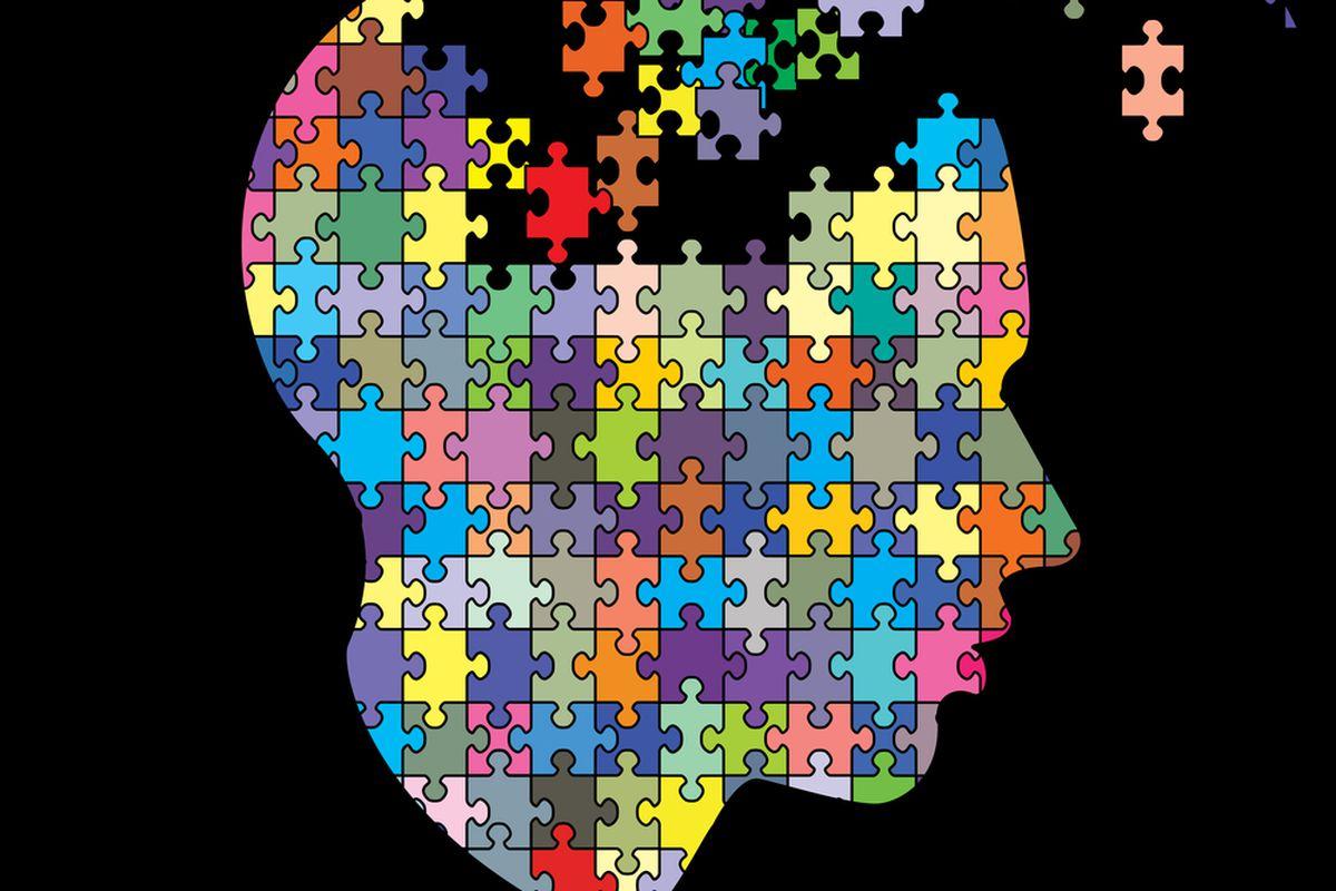 Nhận diện các quy luật cơ bản của tư duy logic