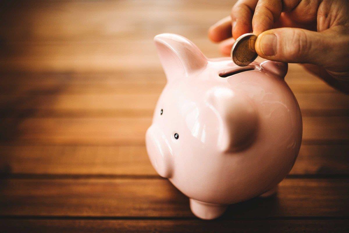 10 nguyên tắc vàng trong quản trị tài chính cá nhân
