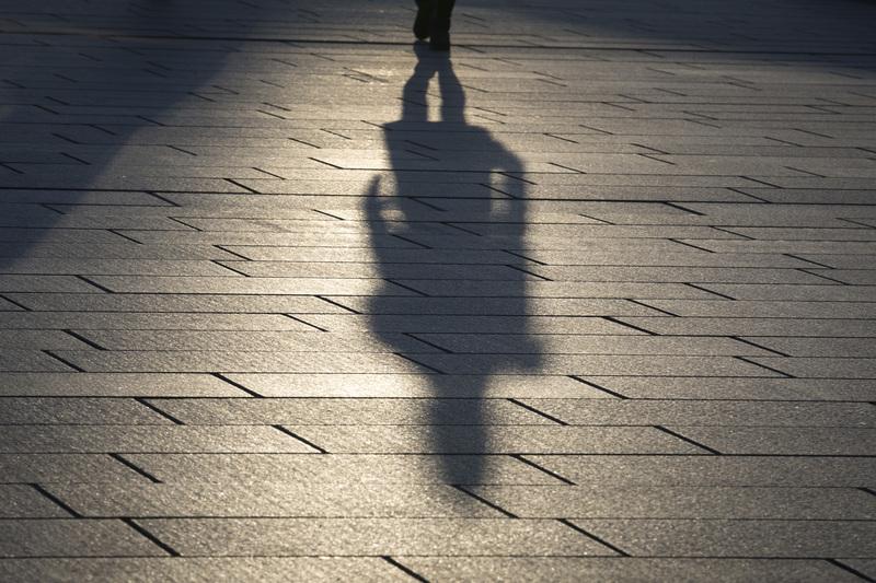 Cuộc sống 'như chuột chết' của những người trẻ Hàn Quốc chìm trong nợ nần