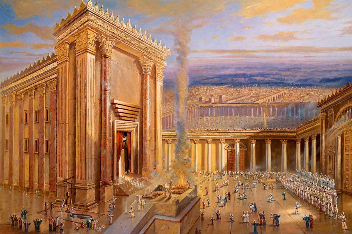 Điểm lại sự tồn vong của các đế quốc trong lịch sử