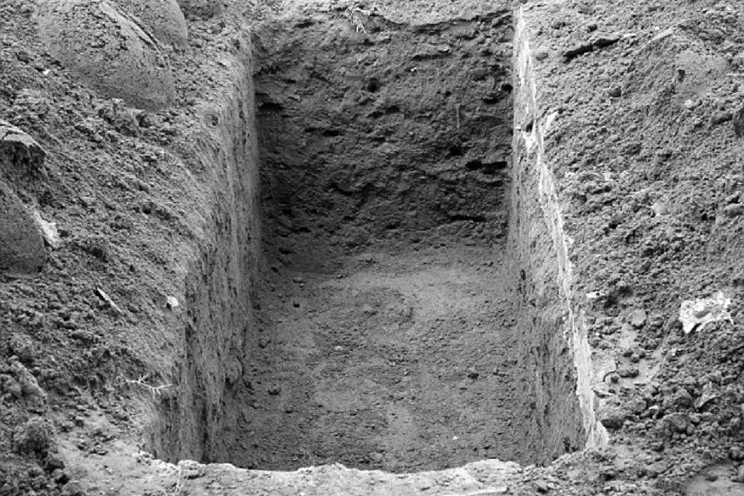 Cái chết bi tráng lưu danh sử sách của tiến sĩ Lý Trần Quán
