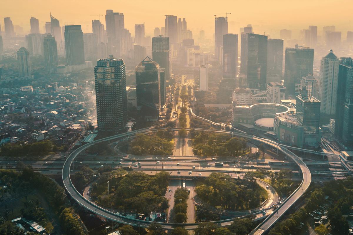 Hít thở không khí mỗi ngày nhưng liệu bạn đã hiểu về chỉ số AQI?