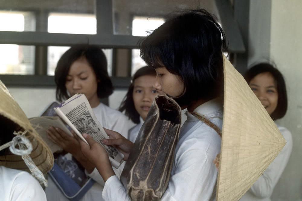 Những tranh cãi về nhân vật lịch sử Triệu Đà tại miền Nam trước 1975