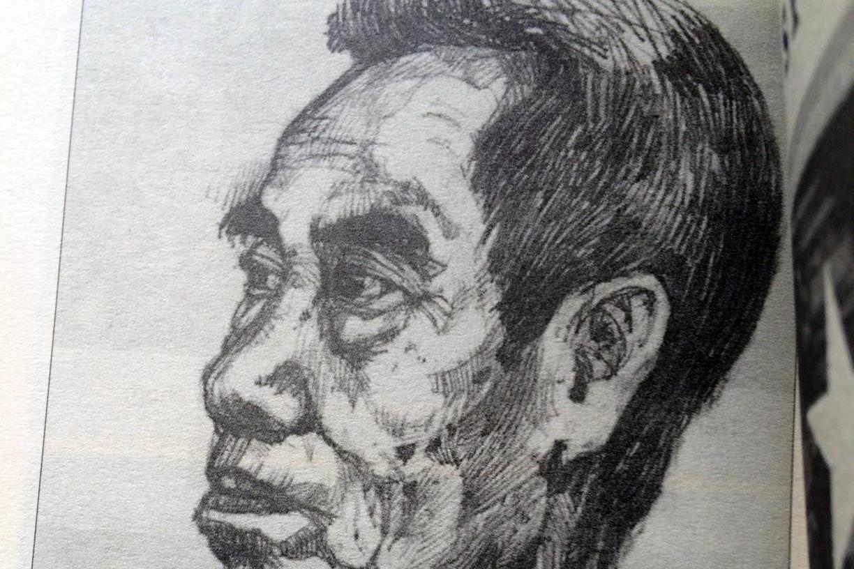 Điệp viên Phạm Xuân Ẩn đã được 'đưa ra ánh sáng' như thế nào?