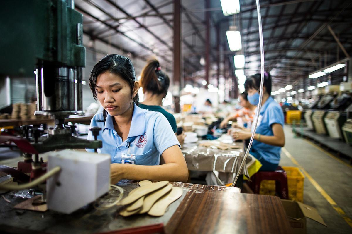 Tổng quan về phúc lợi xã hội cho người lao động ở Việt Nam