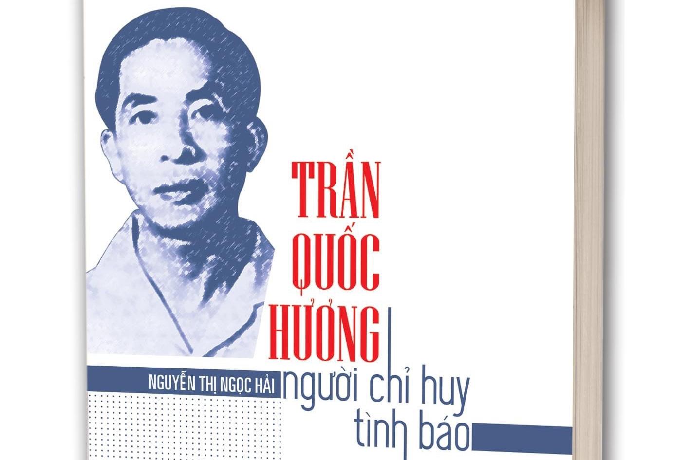 Cuộc chiến của nhà tình báo Mười Hương trong nhà tù VNCH