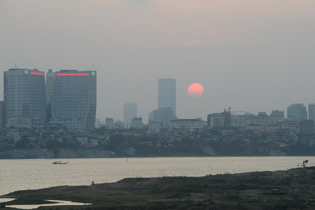Triển vọng nào cho 'kỳ tích sông Hồng' của Việt Nam?