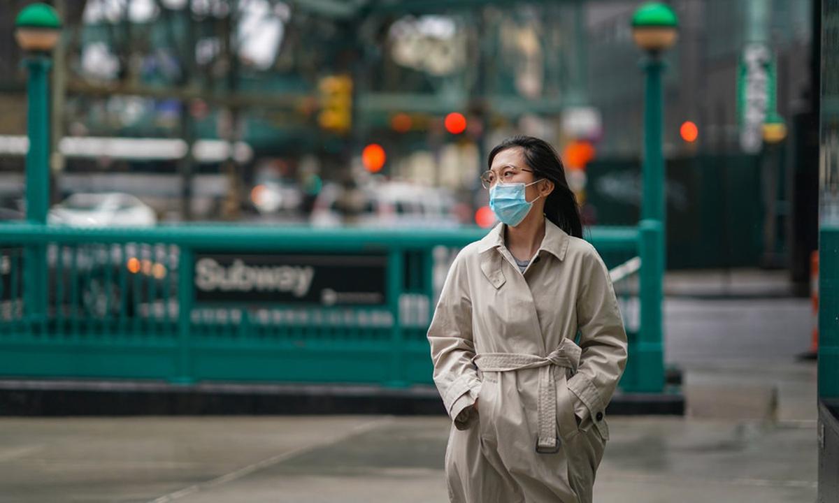 Bi kịch của những 'dư luận viên' Trung Quốc bị đất nước quay lưng