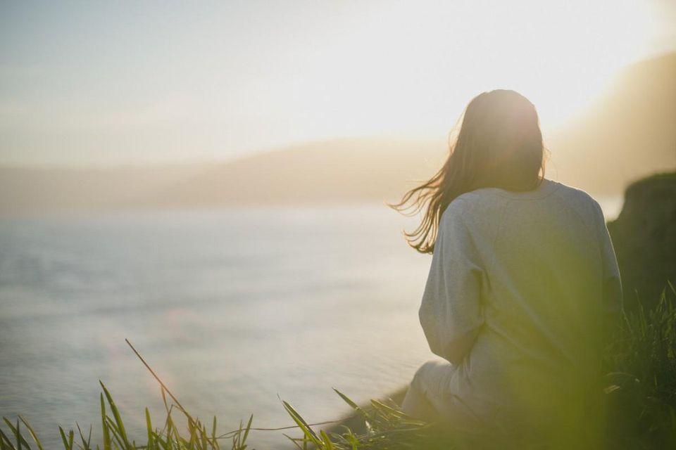 Làm sao để vượt qua sự bất an thời đại dịch?