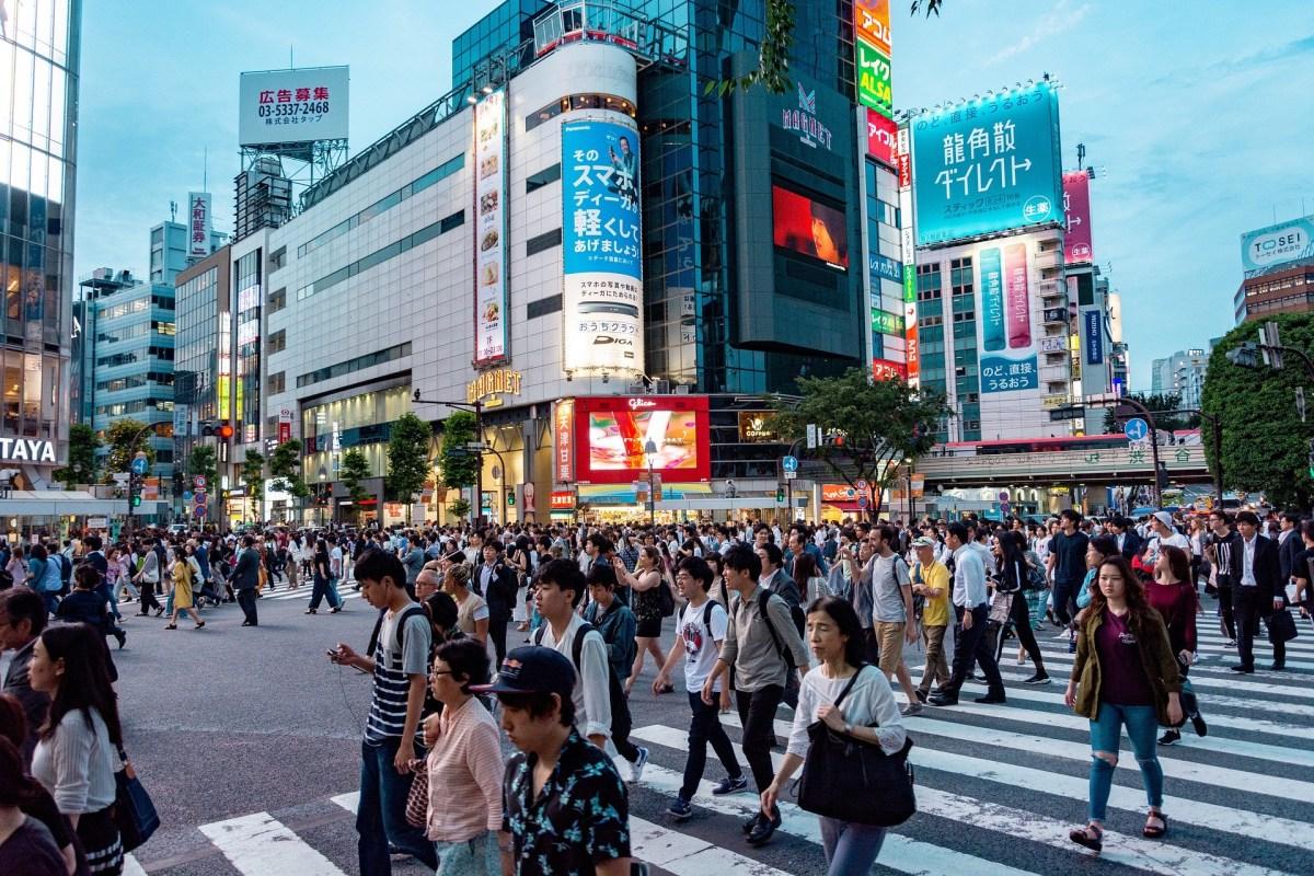 Bài học từ cách người Nhật ứng xử với rác thải